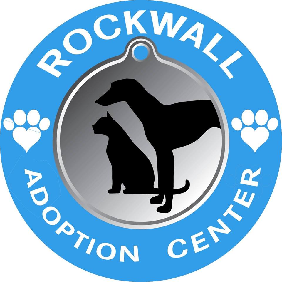 Donate Pet Food to Rockwall Pet Adoptions