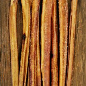 12 Inch Bully Stick $7.00 ea.