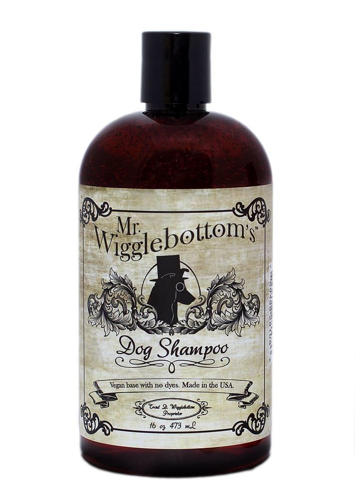 Mr. Wigglebottom's™ - Original Scent (16 ounce)